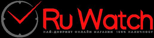 RuWatch.BG - Онлайн магазин за часовници