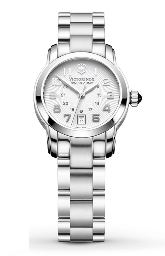 Victorinox 241053