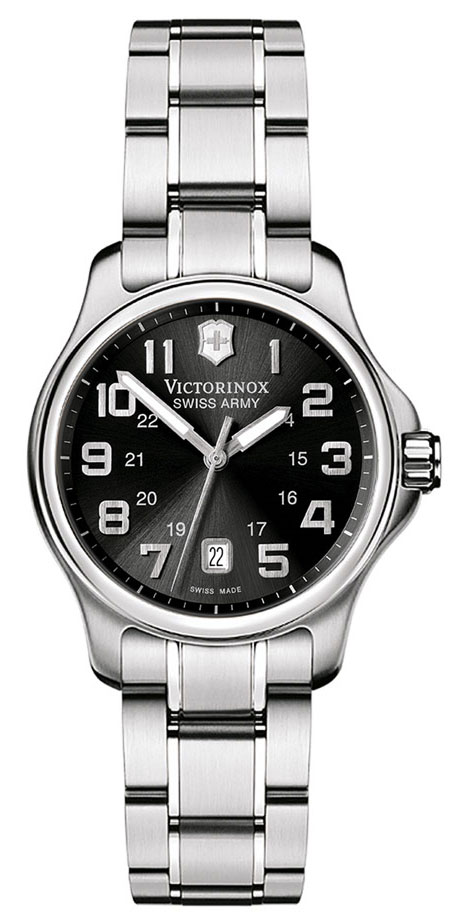 Victorinox 241456