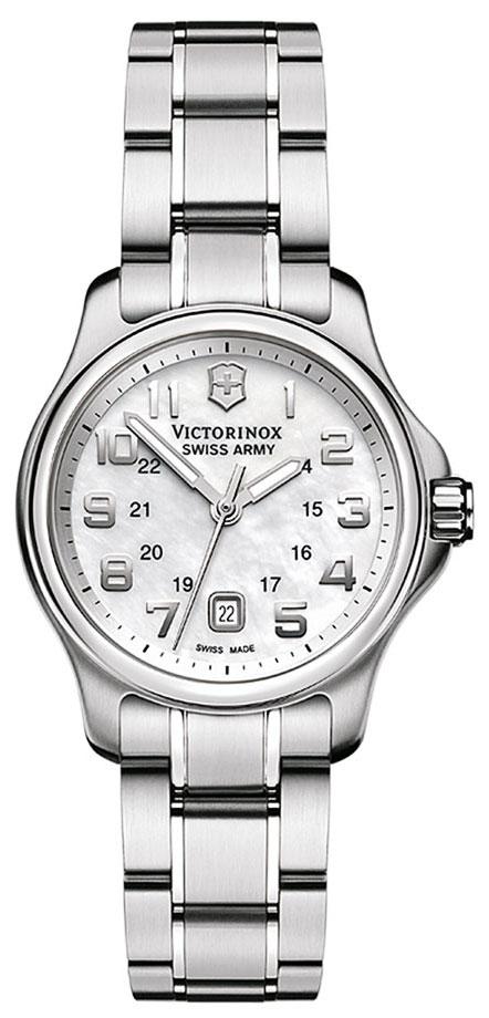 Victorinox 241458