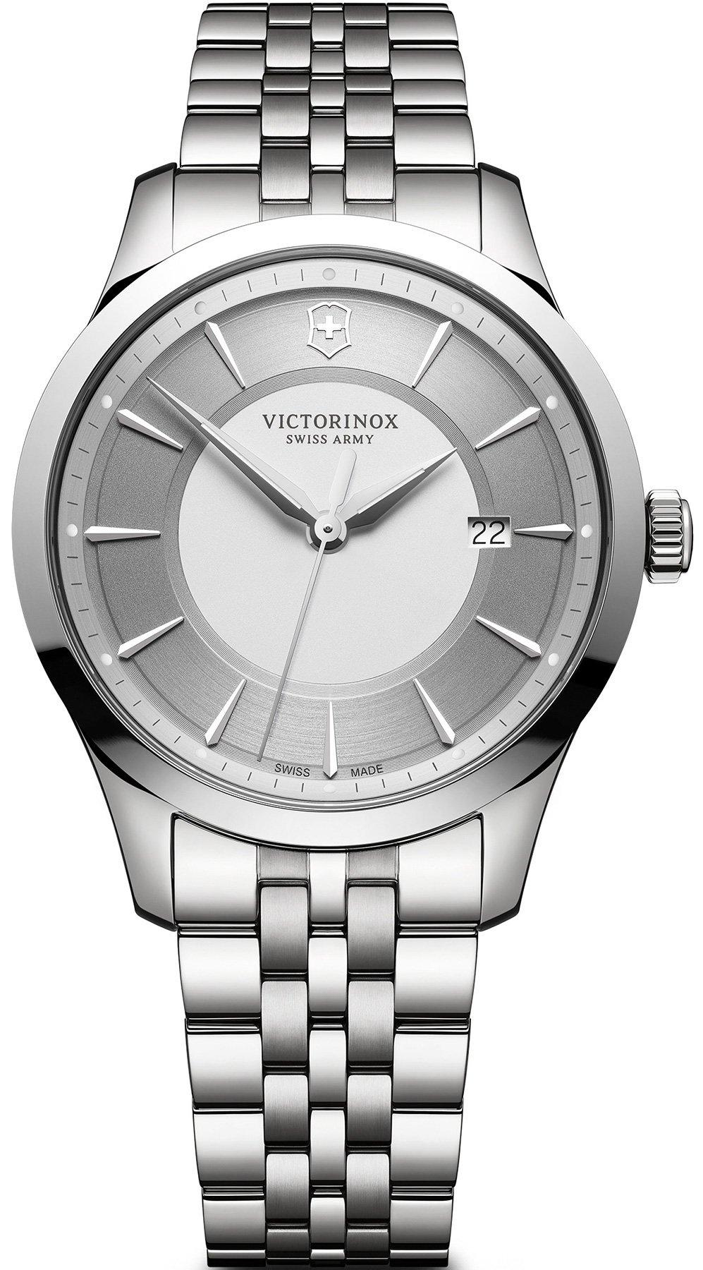 Victorinox 241822